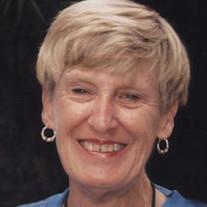 Judy J. Brinegar