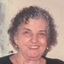 Maria E. Shkreli