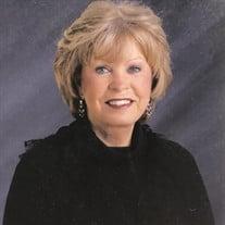 Frances  Gail  Wall