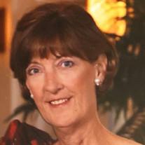 Kathie Pentecost Duncan