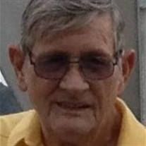 Donald Lee Beck March 19, 1935 – Jan 30, 2020