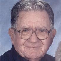 Joseph Jeremiah Leonard Sr.