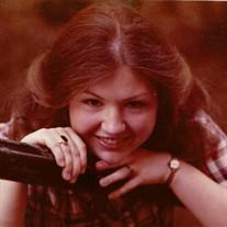 Karyn Kimball Bekit