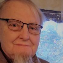Charles J Bogdzio
