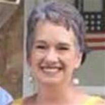 Wendy Leigh Kingsley Moore