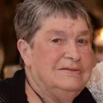 Shirley M. Krenz