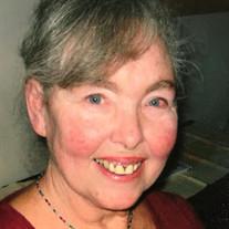 Carol E. Hussong