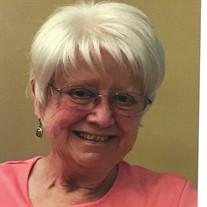 Kathleen S. Strack