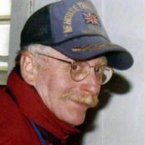 Jack Pelzman
