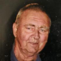 Glenn E. Flaharty