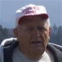 Donald  Richard Mohler