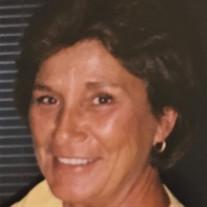 Kathy Ann Boone