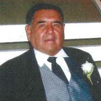 Charlie Maldonado Romero