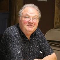 Donald R. Puckett