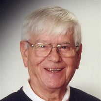 Herman L. Anglemyer