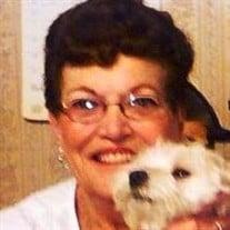 Bonnie Subbert