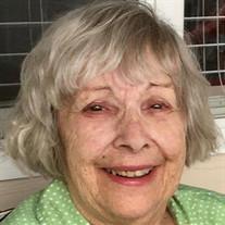Sharon L. Andersen