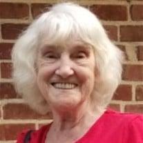 Marie J. Meyer