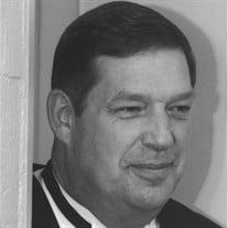 Joseph Edward Baker Jr.