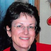 Joan E. Marquardt