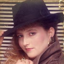 Kari Lynn Clay
