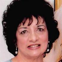 Mary C. Oliva