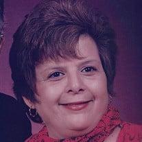 JoAnn Nixon