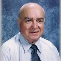 Joseph Depa