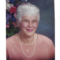 Margaret Mary Tolle (Assad)