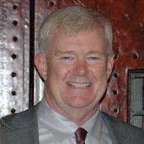 John Phillip Danker