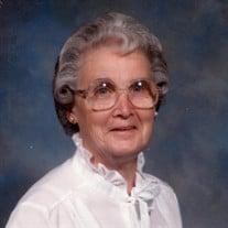 Helen Marie Atherholt