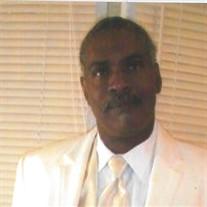 Mr. Gary  Leonard Walker
