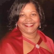 Mrs. Lisha C. Cooley