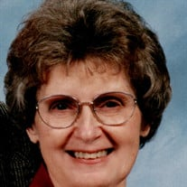 Joan T. Freeland