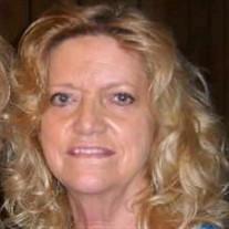 Judith  Jeanette Hagood