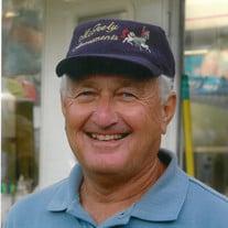 Harold Allen McFeely Jr.