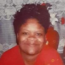Ms. Katherine  Denise Johnson