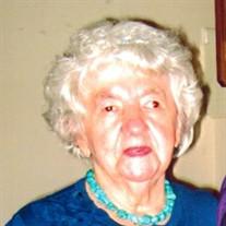 Eugenia Michalowska
