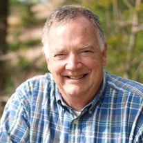 Stephen K. Schwaiger