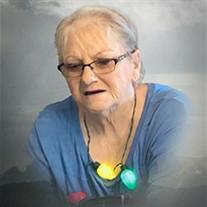 Helen  F. Tipton