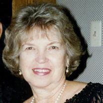 Vera Naryshkin