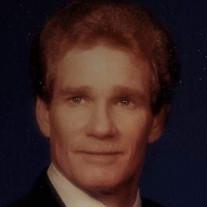 Mark R Boazman