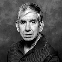 Mr. John A. Guffey