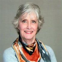Sara L. Fixmer