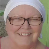 Mrs. Michele  M. Gravelle