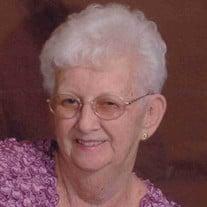 Kathy  J. Beauregard