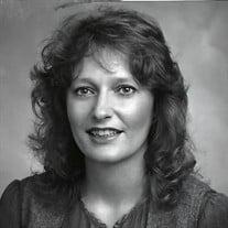 Kathlene Ann  Rhoads