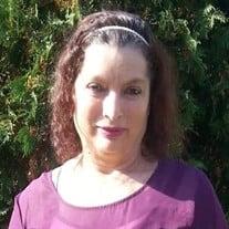 Maria Guadalupe Alvarado Alvarez