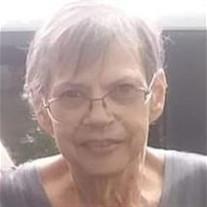 Barbara Pfeffer