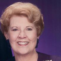 Lorraine Shirley Kigar